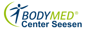 Bodymed Center Seesen
